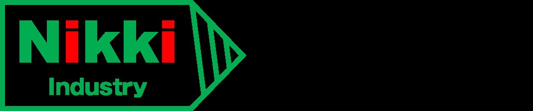 日機工業株式会社 – 能登で活躍する超精密部品の製造メーカー